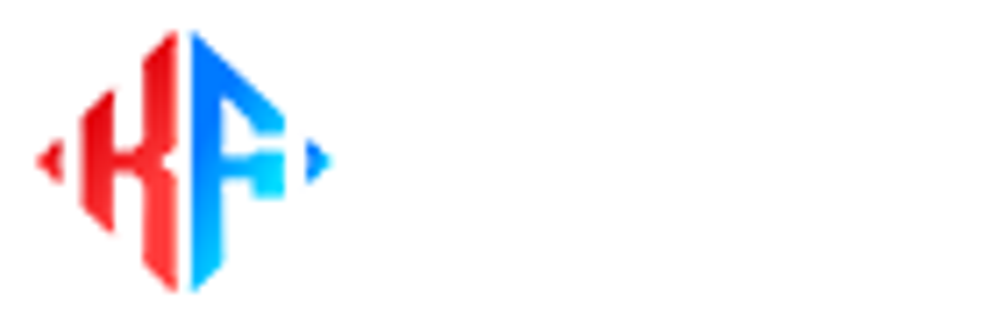 可风网 | 提供Zblog主题_Zblog模板_Zblog插件开发